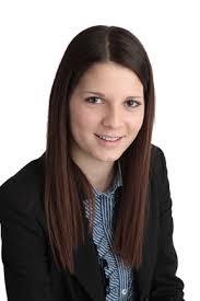 Lea Aliesch - rtrimg20100423_11986106_2