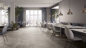 Kitchen And Bath Tile Stores Tiles Floor Tiles Bathroom Tiles Porcelain Tiles Italian Tiles