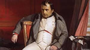 Картинки по запросу napoleon