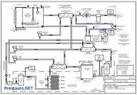 dometic refrigerator wiring diagram rv fridge 3 way a plete fauowl us rv refrigerator wiring diagram at Dometic Refrigerator Wiring Diagram