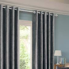 balm grey eyelet curtains harry corry limited curtains grey eyelet curtains and gray