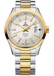 <b>Часы Swiss military SMA30003</b>.<b>05</b> - купить мужские наручные ...