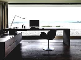 modern home office luxury interior luxury modern home office tasty luxury modern home office interior design architecture home office modern design