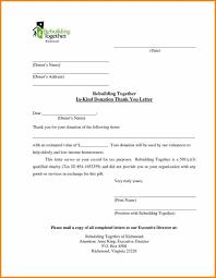 Resume Cover Letter Template For Internship Warehouse Resume