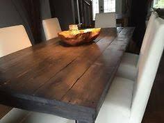 table de cuisine en bois de grange plusieurs modeles mobilier de salle my houserecherche googlepalettelittle cotesdining room furniture