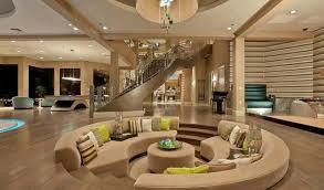 House Design Ideas Interior