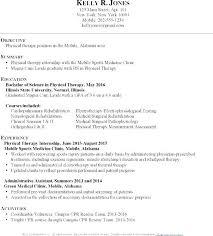 Counseling Resume Cool Massage Therapist Resume Objective Yumdesignme