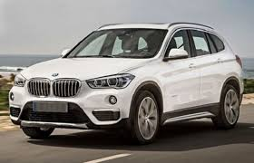 2018 bmw suv. exellent suv 2018 bmw x1 changes  2017  best suv thecarmotor with bmw suv
