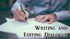 Services   We specialise in general  professional  and academic     Affordable Professional Writing and Editing Services in Austin  TX