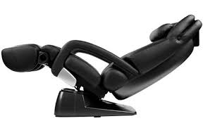 office reclining chair. reclining office chair with footrest reviews for