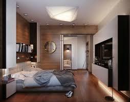 studio apartment bedroom 2 interior design hompassion.jpg .