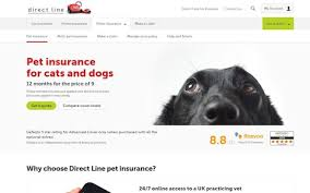 So whether you need to insure your puppy, or are looking for pet insurance for older dogs, animal friends can cater for your dog's requirements and your budget. Best Pet Insurance And How To Find The Right Cover
