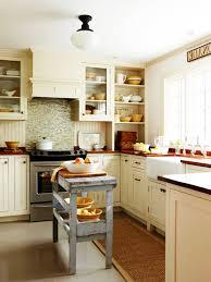 Small Farmhouse Kitchen Small Farmhouse Table For Kitchen Farmhouse Table At Counter