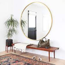 20 looks to make your small entryway