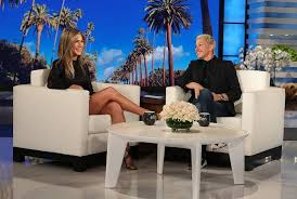 Jun 02, 2021 · more: Jennifer Aniston Open To Friends Reunion Says Co Stars Are Too E Online