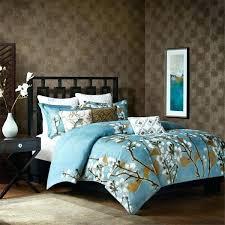 asian bedding sets comforters comforter set bedding sheets asian bedding sets