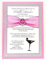 Free Templates For Invitations Birthday Vip Invitation Templates Free Or Ticket Invitation Template Free Vip 69