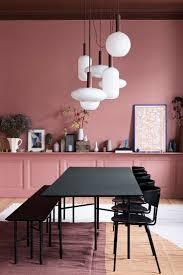 Best 25+ The white ideas on Pinterest | White white, Kitchen paint ...