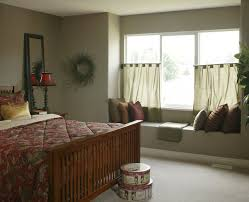 how much does drywall cost drywall