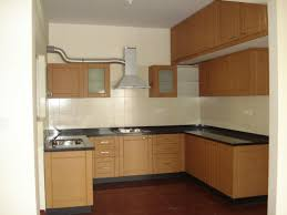 Interesting Gallery Of Kitchen Designs For Small Kitchens In Sri