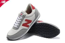new balance 410 mens. buy authentic new balance 410 trainers mens white gray red on84520 best quality e
