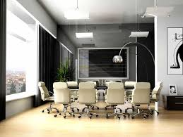inspiring office decor. Improbable Modern Office Decor Decoration Pretentious Decorations The Most Inspiring Designs Corporate.jpg D