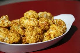 healthy cauliflower recipes. Perfect Recipes On Healthy Cauliflower Recipes L