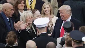 Trump raised Sheldon Adelson casino bid ...