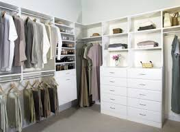 closet organizer systems. Deluxe White Wooden Closet Storage Systems Lowes With Corner Organizer System And Include 1 Medium Drawers Shelves Top.