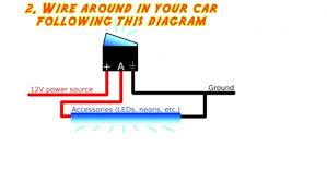 pins led rocker switch wiring diagram 3 wiring diagram master • 12v car auto boat round rocker on off toggle spst switch 3 way switch wiring 3 way switch wiring