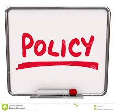 privacy policy uk essays collegepaperz privacy policy uk essays policy