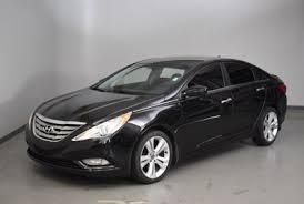 hyundai sonata 2013 black. 2013 hyundai sonata 4dr sedan 24l automatic limited black l