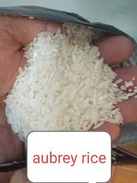 Yes! We're back!! 🌾🌾KGS Rice Trading🌾🌾... - KGS Rice Trading | Facebook