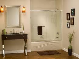Bathroom Remodel : Awesome Bathroom Remodeling Cleveland Room ...