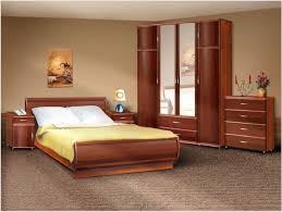 Modern Bedroom For Couples Bedroom Modern Bed Designs Romantic Ideas For Married Couples