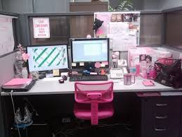 decorated office cubicles. Wonderful Cubicle Christmas Decorating Pictures Contemporary Ideas For Office Decor Pinterest: Full Decorated Cubicles C