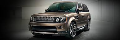 2012 Range Rover Sport Exterior Color Swatches Roverguide