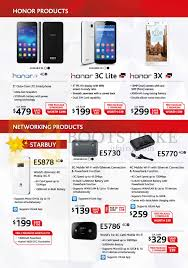 huawei phones price list. comex 2015 price list image brochure of huawei smartphones, mobile wi-fi, honor. « phones