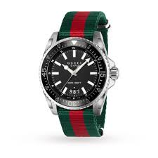 gucci dive mens watch gucci brands goldsmiths gucci dive mens watch
