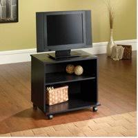 tv cart on wheels. Unique Cart Product Image Mainstays TV Cart For Flat Screen TVs Up To 26 And Tv On Wheels T