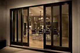 Cool Sliding Doors Saudireiki