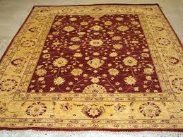 burdy and gold rug afghan design rug burdy field with ivory gold border about years old burdy and gold rug
