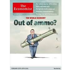 economist cover 19 best economist covers images on pinterest economists the