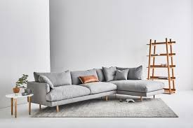 scandinavian furniture style. Full Size Of Sofas:68 Best Scandinavian Sofa Style Chairs Scandi Bedside Table Danish Furniture I