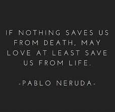 Love And Death Quotes Beauteous Quotes About Love And Death Classy Quotes About Love And Death 48