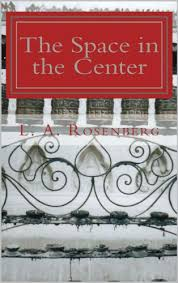 Amazon.com: The Space in the Center: A Spiritual Journey of Love ...