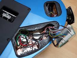 dimarzio ibz wiring diagram images vintage strat wiring diagram ibanez wiring diagram sz320 nilzanet