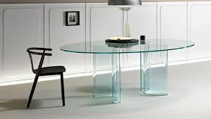 italian glass furniture. Glass Italian Design Furniture Photo - 14 T