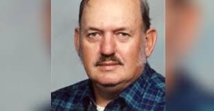 James E. Noska Obituary - Visitation & Funeral Information