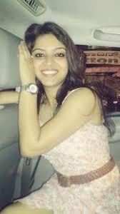 Priya narayan (@Priyana25385639) | Twitter